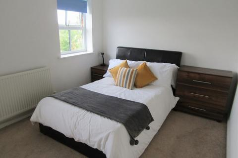1 bedroom in a house share to rent - Westwater Crescent, Hampton, Peterborough