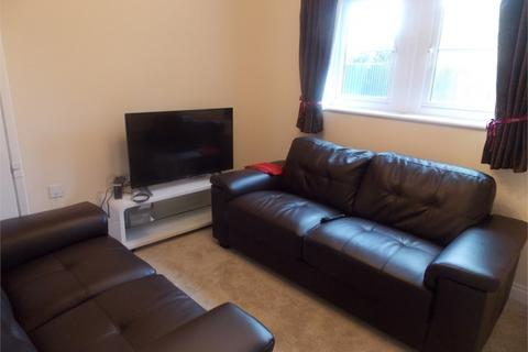 1 bedroom in a house share to rent - Higney Road, Hampton Vale, Peterborough