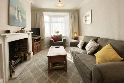 2 bedroom end of terrace house - Watermoor Road, Cirencester