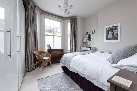 1 bedroom flat for sale - Oberstein Road, London, SW11