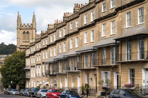 7 bedroom terraced house for sale - Raby Place, Bathwick, Bath, BA2