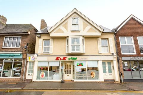 Studio to rent - High Street, Sevenoaks, Kent, TN13