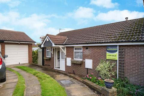 2 bedroom semi-detached bungalow for sale - Haven Croft, Cookridge, Leeds
