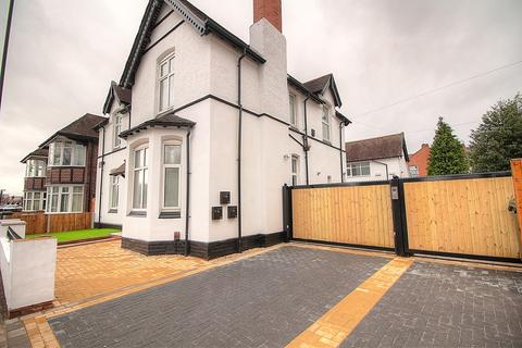 3 bedroom apartment to rent - Flat 5, Binley Road, Stoke, Coventry
