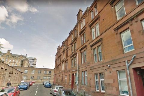 1 bedroom flat to rent - 1 Bed Mezzanine @ Torness St, G11