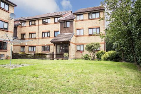 2 bedroom flat to rent - Mortimer Drive, Enfield