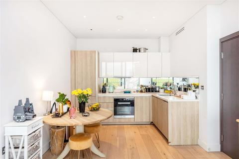 2 bedroom flat for sale - Plaza Gardens, Putney