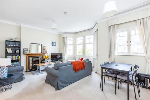 1 bedroom flat for sale - Clarendon Drive, Putney