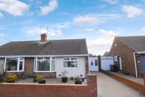 2 bedroom bungalow for sale - Thirlmere Avenue, North Shields