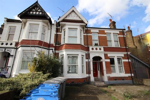 2 bedroom flat for sale - Sellons Avenue, London, NW10