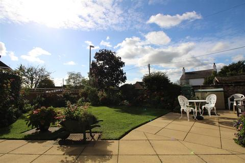 1 bedroom retirement property for sale - Henfield Road, Cowfold, Horsham