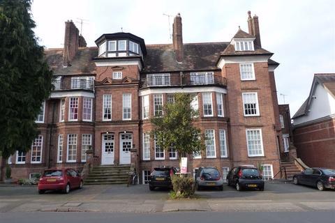 1 bedroom apartment for sale - De Montfort Court, Stoneygate