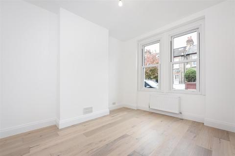 2 bedroom terraced house to rent - Denison Road Colliers Wood London