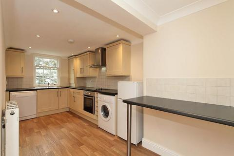 1 bedroom flat to rent - Brewer Street, Maidstone