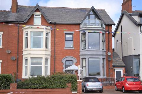 3 bedroom duplex for sale - East Beach, Lytham