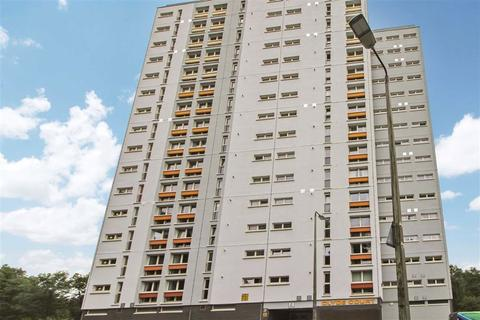 1 bedroom flat to rent - Clyde Court, Dalmuir