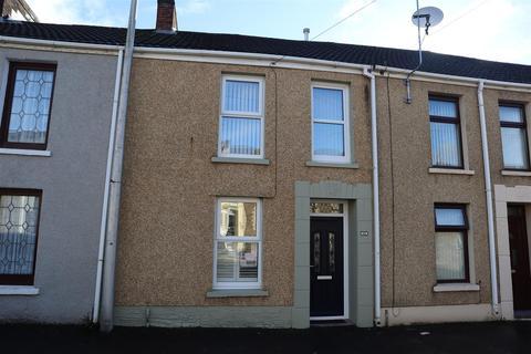 2 bedroom terraced house for sale - Bridge Street, Llangennech, Llanelli