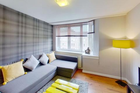 2 bedroom flat to rent - SAUNDERS STREET, STOCKBRIDGE, EH3 6TR