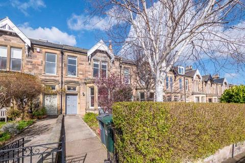 4 bedroom house to rent - CRAIGLEA DRIVE, MORNINGSIDE, EH10 5PF