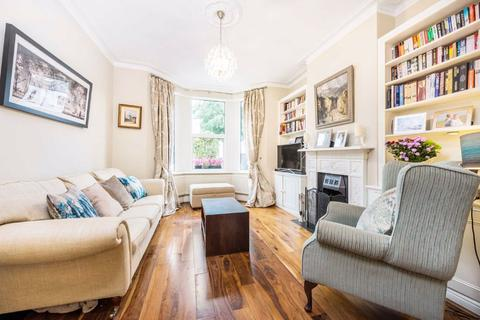 5 bedroom house for sale - Laitwood Road, Balham