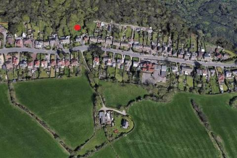Land for sale - Gower Road, Upper Killay, Swansea, Swansea