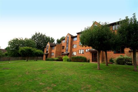 1 bedroom apartment for sale - Buckland Road, Maidstone