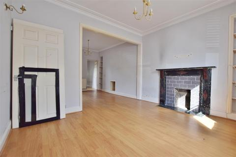 2 bedroom terraced house for sale - Cartlett, Haverfordwest