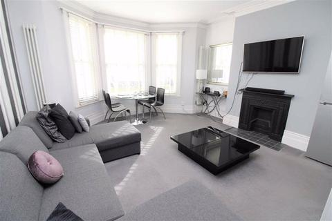 1 bedroom apartment for sale - Lansdowne Street, Hove, East Sussex