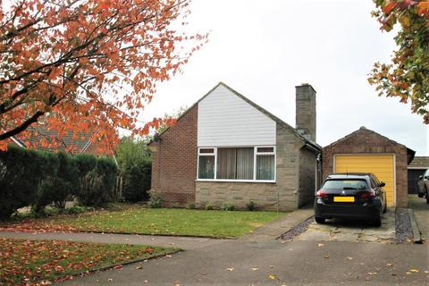 3 bedroom bungalow for sale - Howard Drive, Maidstone