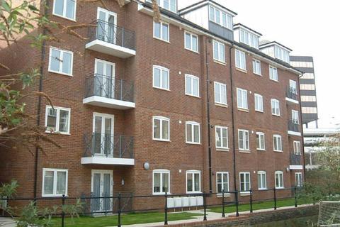 2 bedroom flat to rent - Auction House, John Street, Luton