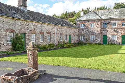 3 bedroom house for sale - Lowther Village, Lowther