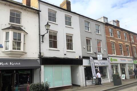 Shop to rent - 18, Duke Street, Henley-on-Thames, Oxfordshire