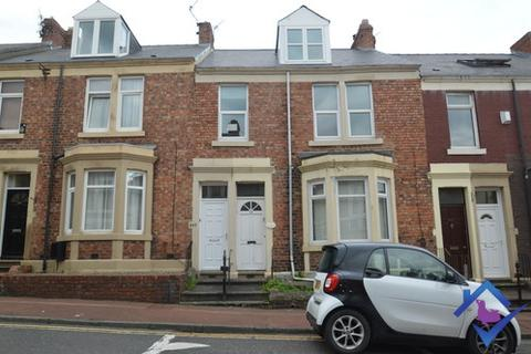 2 bedroom flat to rent - Rectory Road, , Gateshead, NE8