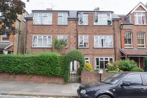 1 bedroom flat to rent - 4 Oakworth Court, Nelson Road, London, N8 9RP