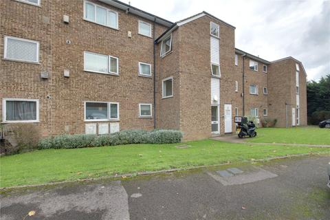 2 bedroom flat for sale - Parkview, Stonehorse Road, ENFIELD, Greater London, EN3