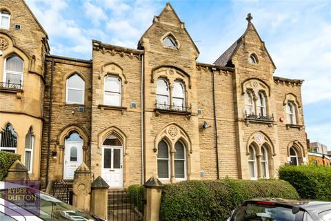 5 bedroom terraced house for sale - Greenhead Road, Huddersfield, West Yorkshire, HD1