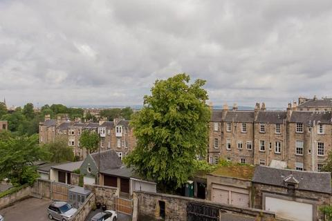 Garage for sale - Private Garage, Lynedoch Place Lane, Edinburgh EH3