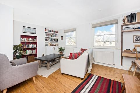 1 bedroom apartment for sale - Manor Avenue, Brockley, SE4