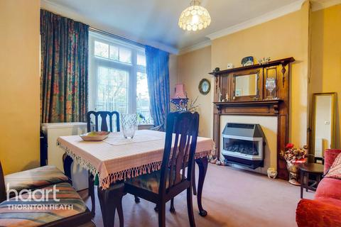 3 bedroom terraced house for sale - Foxley Road, Thornton Heath