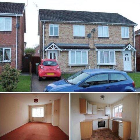 3 bedroom semi-detached house to rent - Ffordd Helygen, Llanharry, Pontyclun CF72