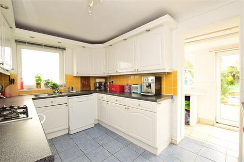 4 bedroom bungalow for sale - The Brow, Woodingdean, Brighton, East Sussex
