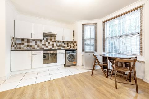 Studio to rent - Holland Road London W14