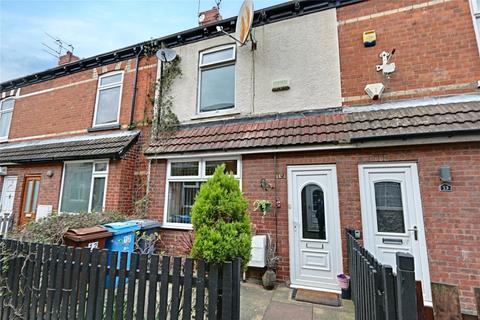 2 bedroom terraced house for sale - Minnies Grove, Walton Street, Hull, East Yorkshire, HU3