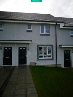 3 bedroom terraced house for sale - 3 Kilfinan Way, Inverness, IV2 6FL