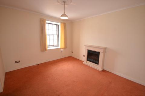 1 bedroom flat to rent - North Port, , Perth, PH1 5LU