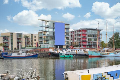 2 bedroom flat for sale - Pennon Rise, Caledonian Road, Bristol, BS1