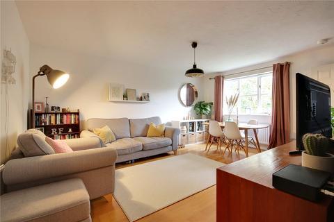 2 bedroom flat for sale - Water Hedge Mews, 5 Charles Street, Enfield, EN1