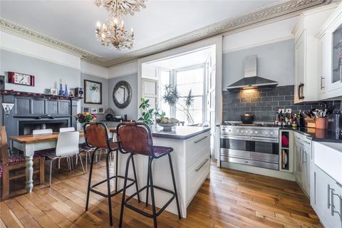 7 bedroom house for sale - Redland Road, Bristol, BS6