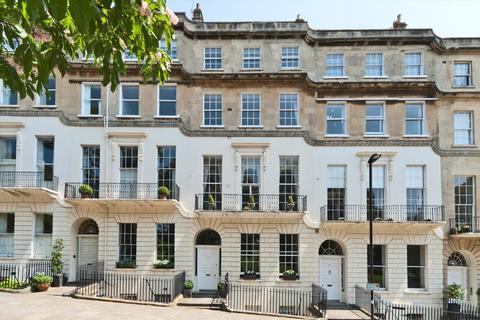 2 bedroom flat for sale - Cavendish Place, Bath, Somerset, BA1