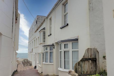 2 bedroom terraced house - Seaside, Combe Martin